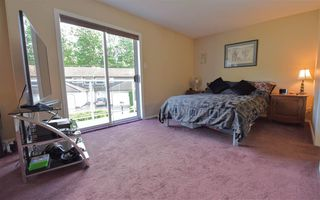 Photo 11: 36 2401 MAMQUAM Road in Squamish: Garibaldi Highlands Townhouse for sale : MLS®# R2371701