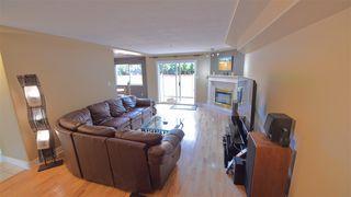 Photo 2: 36 2401 MAMQUAM Road in Squamish: Garibaldi Highlands Townhouse for sale : MLS®# R2371701