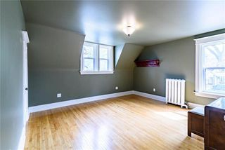 Photo 12: 142 Ethelbert Street in Winnipeg: Wolseley Residential for sale (5B)  : MLS®# 1913561