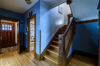 Photo 9: 142 Ethelbert Street in Winnipeg: Wolseley Residential for sale (5B)  : MLS®# 1913561
