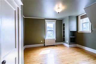 Photo 11: 142 Ethelbert Street in Winnipeg: Wolseley Residential for sale (5B)  : MLS®# 1913561