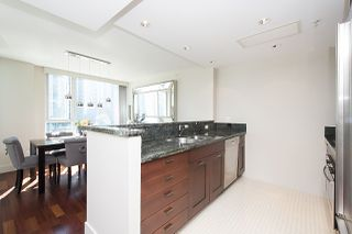 """Photo 11: 803 499 BROUGHTON Street in Vancouver: Coal Harbour Condo for sale in """"DENIA"""" (Vancouver West)  : MLS®# R2373503"""