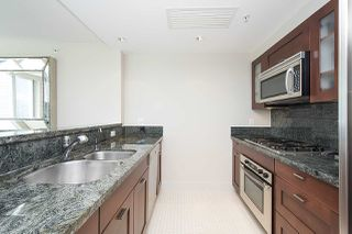 """Photo 10: 803 499 BROUGHTON Street in Vancouver: Coal Harbour Condo for sale in """"DENIA"""" (Vancouver West)  : MLS®# R2373503"""