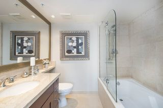 """Photo 16: 803 499 BROUGHTON Street in Vancouver: Coal Harbour Condo for sale in """"DENIA"""" (Vancouver West)  : MLS®# R2373503"""