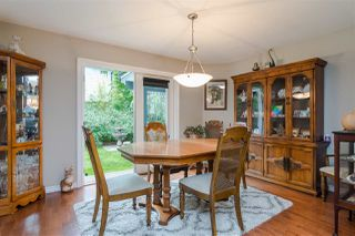 Photo 15: 8839 214 Place in Langley: Walnut Grove House for sale : MLS®# R2374521