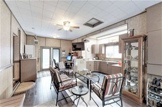 Photo 12: 80 Blossom Lane: Boyle House for sale : MLS®# E4159361