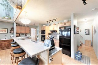 Photo 15: 80 Blossom Lane: Boyle House for sale : MLS®# E4159361