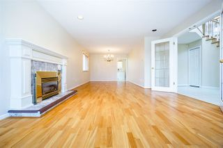 Photo 6: 12268 IMPERIAL Drive in Richmond: Steveston South House for sale : MLS®# R2376259