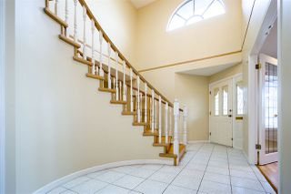 Photo 5: 12268 IMPERIAL Drive in Richmond: Steveston South House for sale : MLS®# R2376259