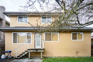 Photo 2: 12268 IMPERIAL Drive in Richmond: Steveston South House for sale : MLS®# R2376259