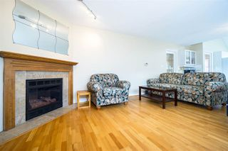 Photo 12: 12268 IMPERIAL Drive in Richmond: Steveston South House for sale : MLS®# R2376259