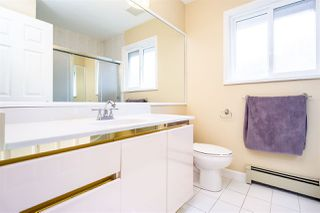 Photo 20: 12268 IMPERIAL Drive in Richmond: Steveston South House for sale : MLS®# R2376259