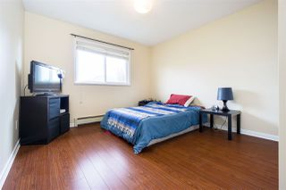 Photo 19: 12268 IMPERIAL Drive in Richmond: Steveston South House for sale : MLS®# R2376259