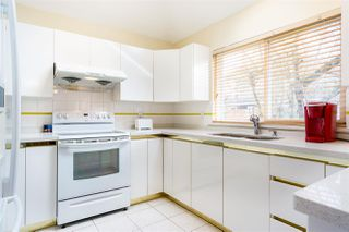Photo 9: 12268 IMPERIAL Drive in Richmond: Steveston South House for sale : MLS®# R2376259