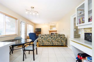 Photo 10: 12268 IMPERIAL Drive in Richmond: Steveston South House for sale : MLS®# R2376259