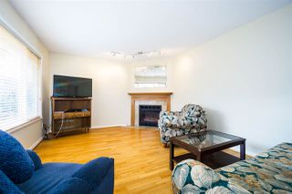 Photo 11: 12268 IMPERIAL Drive in Richmond: Steveston South House for sale : MLS®# R2376259