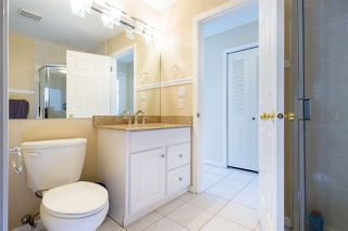 Photo 13: 12268 IMPERIAL Drive in Richmond: Steveston South House for sale : MLS®# R2376259