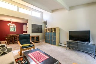 """Main Photo: 307 3911 CARRIGAN Court in Burnaby: Government Road Condo for sale in """"Lougheed Estates"""" (Burnaby North)  : MLS®# R2376780"""