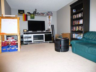 Photo 18: 520 EBBERS Way in Edmonton: Zone 02 House for sale : MLS®# E4160577