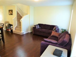 Photo 11: 520 EBBERS Way in Edmonton: Zone 02 House for sale : MLS®# E4160577