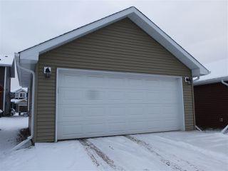 Photo 25: 520 EBBERS Way in Edmonton: Zone 02 House for sale : MLS®# E4160577