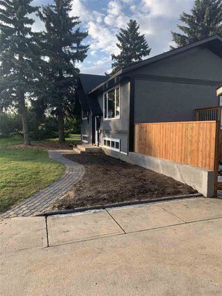 Photo 2: 9447 OTTEWELL Road in Edmonton: Zone 18 House for sale : MLS®# E4160873