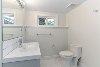 Photo 16: 9447 OTTEWELL Road in Edmonton: Zone 18 House for sale : MLS®# E4160873