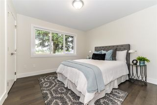 Photo 12: 9447 OTTEWELL Road in Edmonton: Zone 18 House for sale : MLS®# E4160873