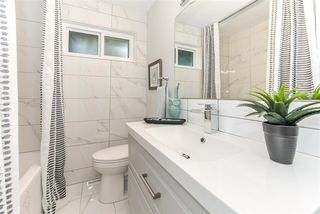 Photo 10: 9447 OTTEWELL Road in Edmonton: Zone 18 House for sale : MLS®# E4160873
