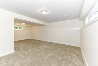 Photo 14: 9447 OTTEWELL Road in Edmonton: Zone 18 House for sale : MLS®# E4160873