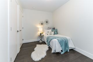 Photo 13: 9447 OTTEWELL Road in Edmonton: Zone 18 House for sale : MLS®# E4160873