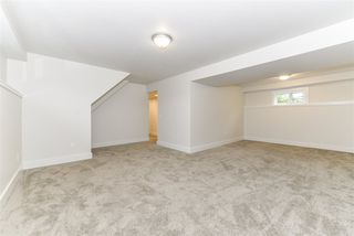 Photo 15: 9447 OTTEWELL Road in Edmonton: Zone 18 House for sale : MLS®# E4160873