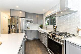 Photo 9: 9447 OTTEWELL Road in Edmonton: Zone 18 House for sale : MLS®# E4160873