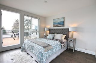 Photo 4: 10 262 W 62ND Avenue in Vancouver: Marpole Townhouse for sale (Vancouver West)  : MLS®# R2382397