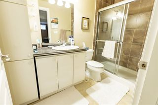 Photo 14: 52 49 Colwill Boulevard: Sherwood Park House Half Duplex for sale : MLS®# E4163467