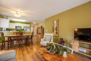 Photo 4: 52 49 Colwill Boulevard: Sherwood Park House Half Duplex for sale : MLS®# E4163467