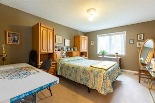 Photo 10: 52 49 Colwill Boulevard: Sherwood Park House Half Duplex for sale : MLS®# E4163467