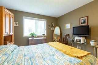 Photo 9: 52 49 Colwill Boulevard: Sherwood Park House Half Duplex for sale : MLS®# E4163467