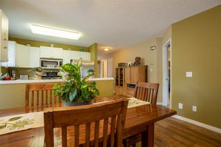 Photo 7: 52 49 Colwill Boulevard: Sherwood Park House Half Duplex for sale : MLS®# E4163467
