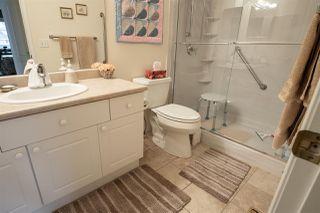 Photo 13: 52 49 Colwill Boulevard: Sherwood Park House Half Duplex for sale : MLS®# E4163467