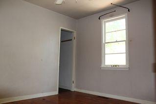 Photo 9: 11147 72 Avenue in Edmonton: Zone 15 House for sale : MLS®# E4163722
