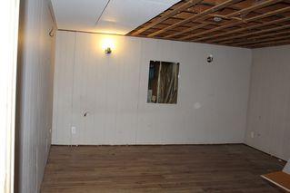 Photo 15: 11147 72 Avenue in Edmonton: Zone 15 House for sale : MLS®# E4163722