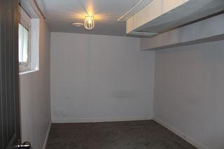 Photo 14: 11147 72 Avenue in Edmonton: Zone 15 House for sale : MLS®# E4163722
