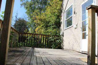 Photo 19: 11147 72 Avenue in Edmonton: Zone 15 House for sale : MLS®# E4163722