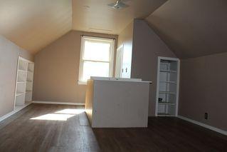 Photo 12: 11147 72 Avenue in Edmonton: Zone 15 House for sale : MLS®# E4163722