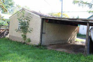 Photo 21: 11147 72 Avenue in Edmonton: Zone 15 House for sale : MLS®# E4163722