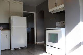 Photo 5: 11147 72 Avenue in Edmonton: Zone 15 House for sale : MLS®# E4163722