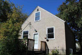 Photo 20: 11147 72 Avenue in Edmonton: Zone 15 House for sale : MLS®# E4163722