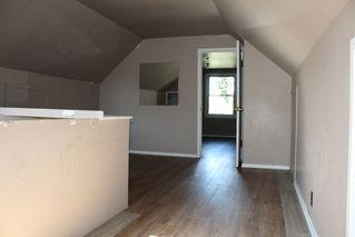 Photo 10: 11147 72 Avenue in Edmonton: Zone 15 House for sale : MLS®# E4163722