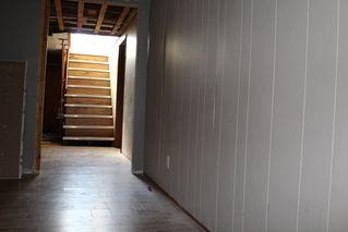 Photo 16: 11147 72 Avenue in Edmonton: Zone 15 House for sale : MLS®# E4163722